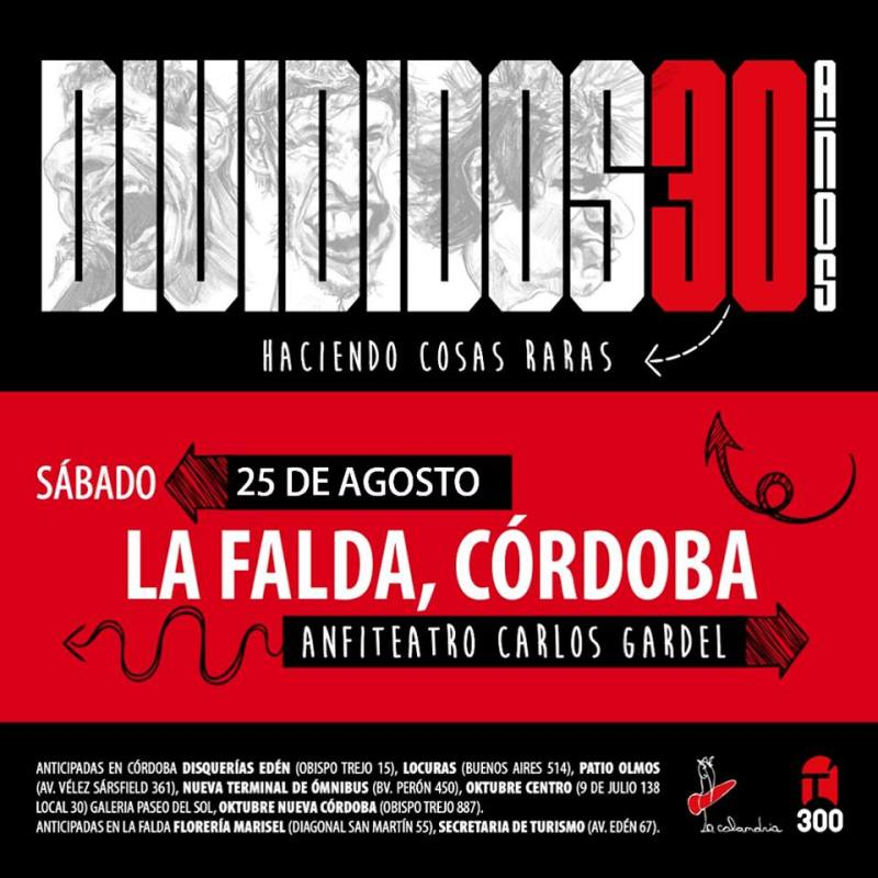 20180825-Divididos-Anfiteatro_Carlos_Gardel