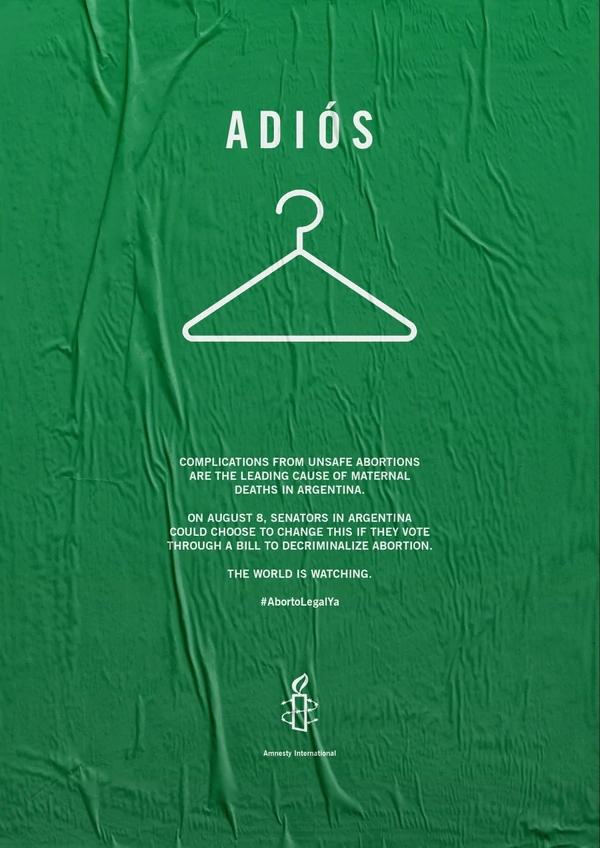 Pagina-verde-New-York-Times-apoyo-legalizacion-aborto-en-Argentina-1