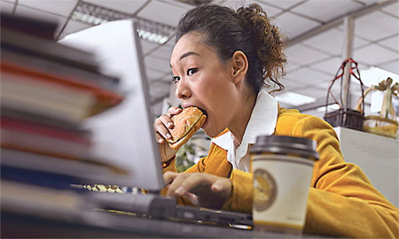 comer-bien-trabajo